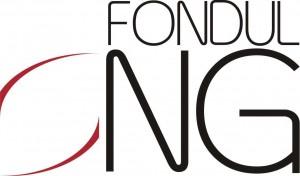 Fond-ONG