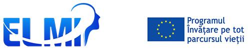 elmi_logo